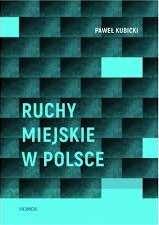 Ruchy_miejskie_w_Polsce