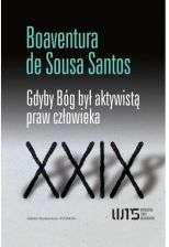 Gdyby_Bog_byl_aktywista_praw_czlowieka
