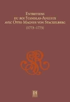 Entretiens_du_roi_Stanislas_Auguste_avec_Otto_Magnus_von_Stackelberg__1776_