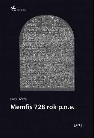 Memfis_728_rok_p.n.e.