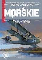 Polskie_lotnictwo_morskie_1920_1946
