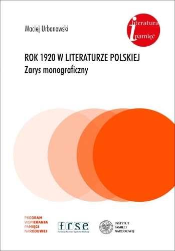 Rok_1920_w_literaturze_polskiej._Zarys_monograficzny