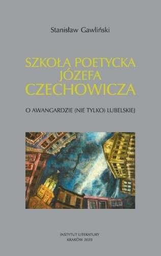 Szkola_poetycka_Jozefa_Czechowicza