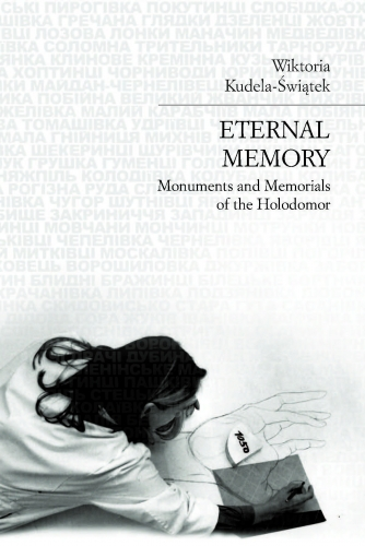 Eternal_memory__monuments_and_memorials_of_the_Holodomor