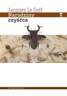 Narodziny_czyscca