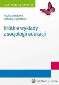 Krotkie_wyklady_z_socjologii_edukacji