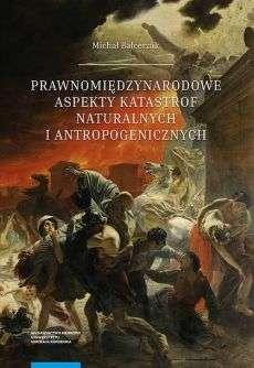 Prawnomiedzynarodowe_aspekty_katastrof_naturalnych_i_antropogenicznych