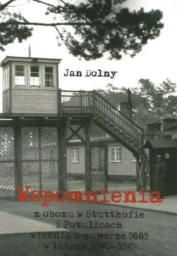 Wspomnienia_z_obozu_w_Stutthofie_i_Potulicach_wieznia_o_numerze_9889_w_latach_1940_945