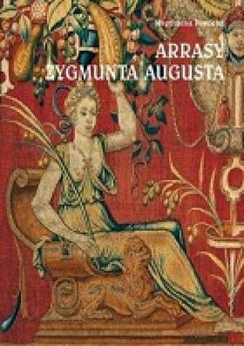 Arrasy_Zygmunta_Augusta