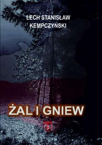 Zal_i_gniew