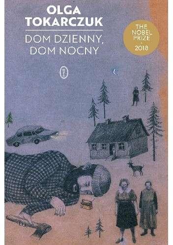 Dom_dzienny__dom_nocny