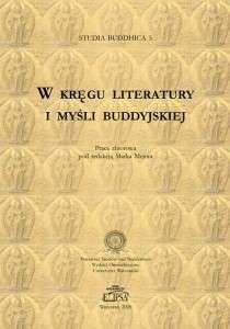 W_kregu_literatury_i_mysli_buddyjskiej