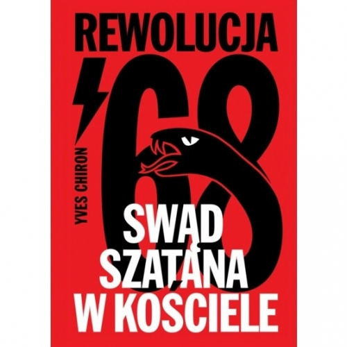 Rewolucja__68._Swad_szatana_w_Kosciele