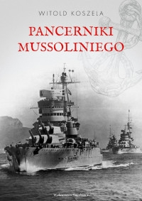 Pancerniki_Mussoliniego