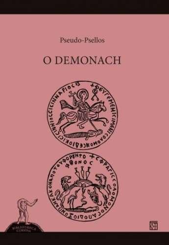 O_demonach