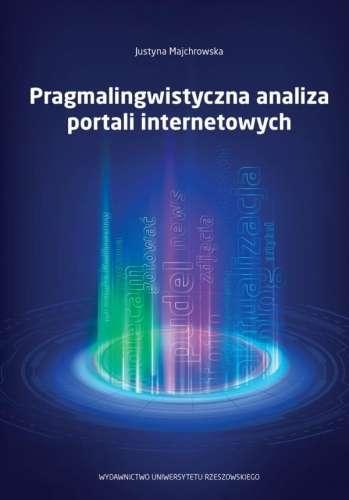 Pragmalingwistyczna_analiza_portali_internetowych