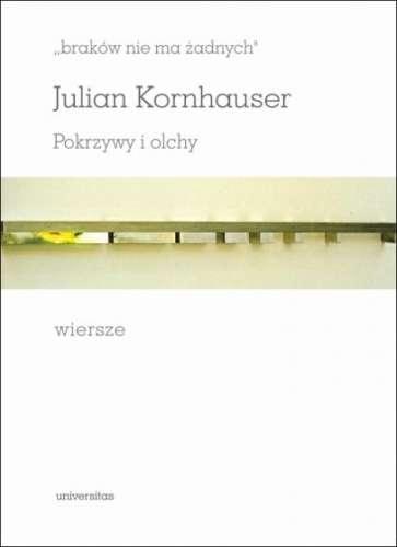 Brakow_nie_ma_zadnych._Pokrzywy_i_olchy
