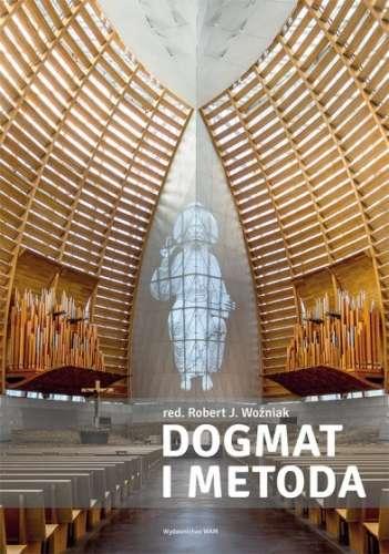 Dogmat_i_metoda