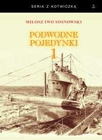 Podwodne_pojedynki_1