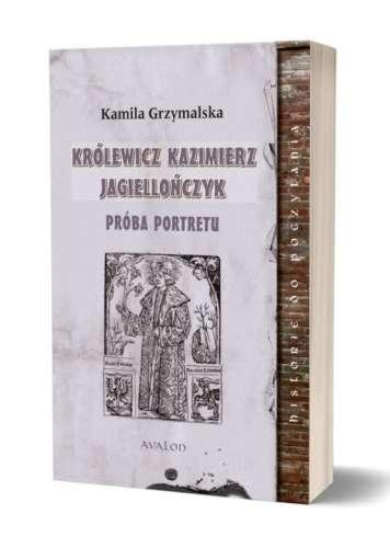 Krolewicz_Kazimierz_Jagiellonczyk._Proba_portretu