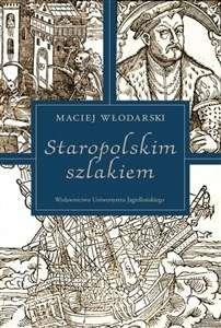 Staropolskim_szlakiem