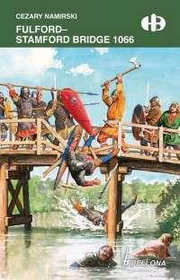 Fulford___Stamford_Bridge_1066