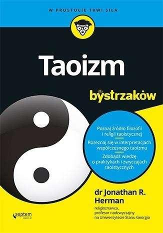 Taoizm_dla_bystrzakow