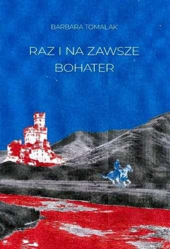 Raz_i_na_zawsze_bohater