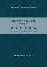 Przepraszam__ma_pan_moze_dlugopis__Prosba_we_wspolczesnej_polszczyznie.