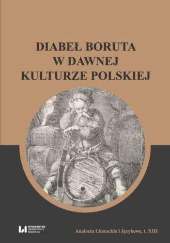 Diabel_Boruta_w_dawnej_kulturze_polskiej