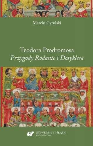 Teodora_Prodromosa_Przygody_Rodante_i_Dosyklesa