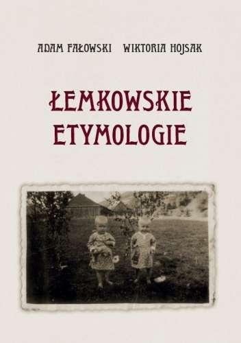 Lemkowskie_etymologie