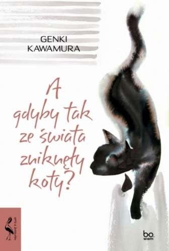 A_gdyby_tak_ze_swiata_zniknely_koty_