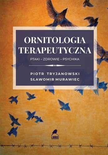 Ornitologia_terapeutyczna._Ptaki___zdrowie___psychika