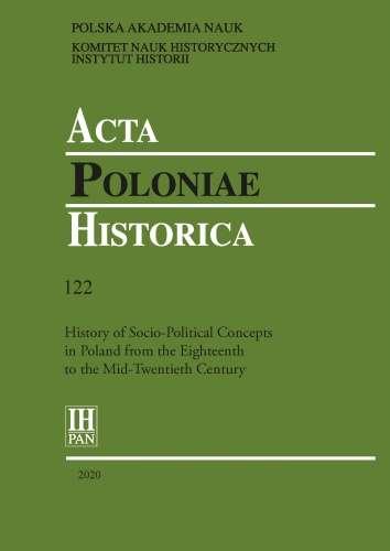 Acta_Poloniae_Historica_122