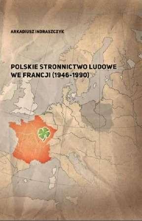 Polskie_Stronnictwo_Ludowe_we_Francji__1946_1990_