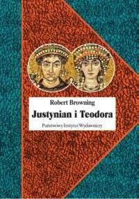 Justynian_i_Teodora