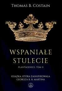 Wspaniale_stulecie._Plantageneci__t._II