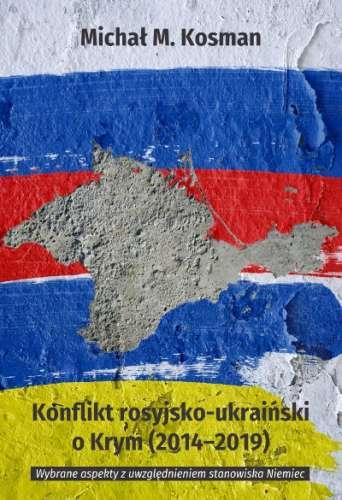 Konflikt_rosyjsko_ukrainski_o_Krym__2014_2019_