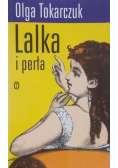 Lalka_i_perla