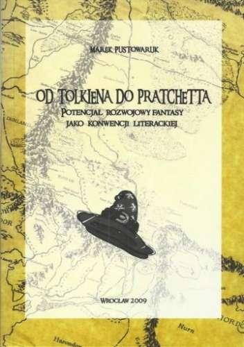 Od_Tolkiena_do_Pratchetta._Potencjal_rozwojowy_fantasy_jako_konwencji_literackiej