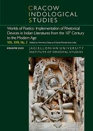 Cracow_Indological_Studies_2020__t._22_2