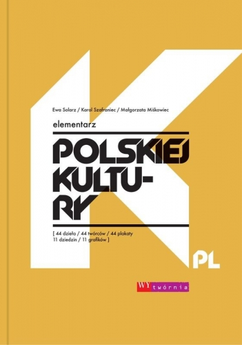 Elementarz_polskiej_kultury