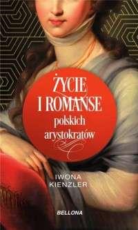 Zycie_i_romanse_polskich_arystokratow