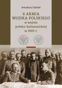 6_Armia_Wojska_Polskiego_w_wojnie_polsko_bolszewickiej_w_1920_r.