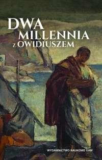 Dwa_millenia_z_Owidiuszem