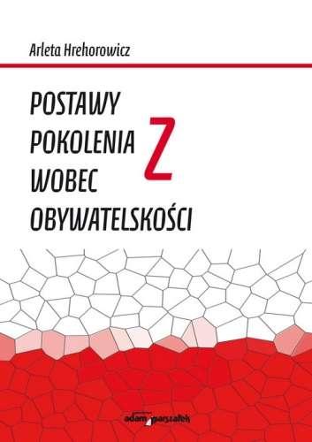 Postawy_pokolenia_Z_wobec_obywatelskosci