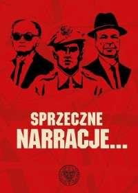 Sprzeczne_narracje..._Z_historii_powojennej_Polski_1944_1989