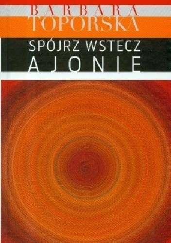 Spojrz_wstecz__Ajonie_