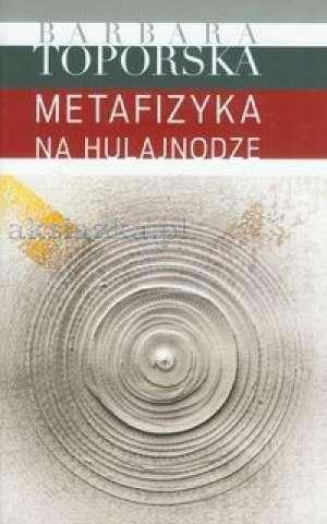 Metafizyka_na_hulajnodze
